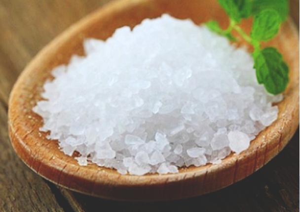 מכירים לעומק – מלח יוד