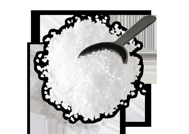 salt type A_Img2