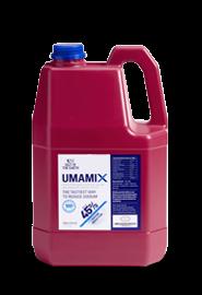 UMAMIX salt