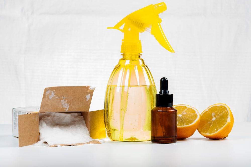 מלח ושימושיו השונים – שימושים למלח שלא הכרתם