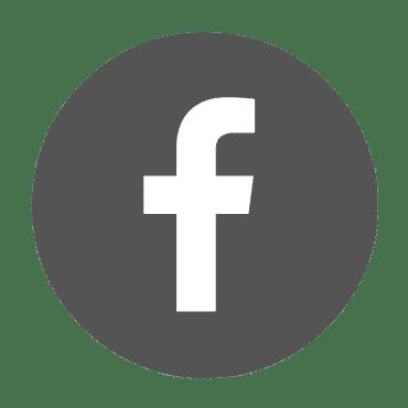 לוגו פייסבוק - לעמוד של מלח הארץ