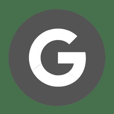 לוגו גוגל - לעמוד מלח הארץ