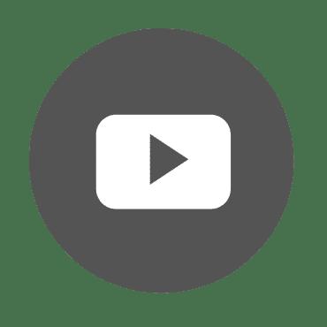 לוגו יוטיוב - לעמוד מלח הארץ